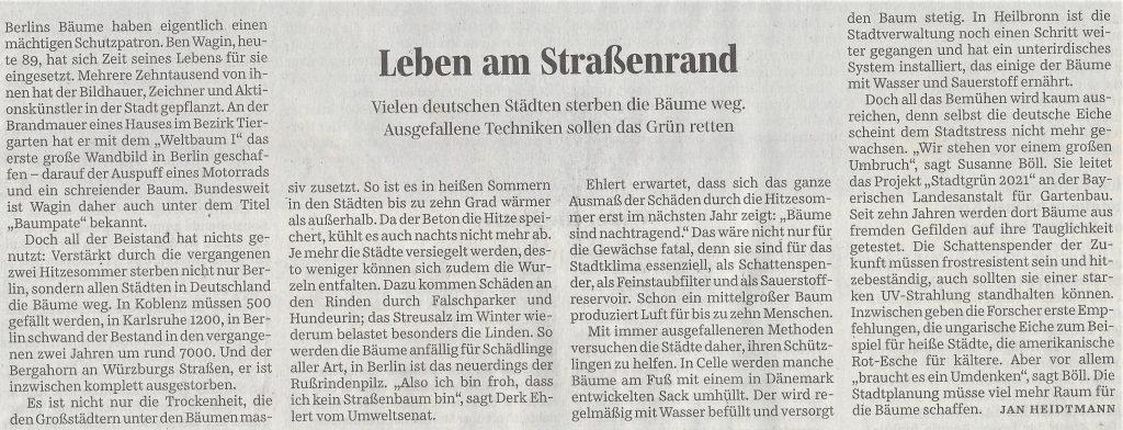 SZ Baumsterben in Städten_31.11.2019_S1